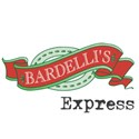 Picture for merchant Bardellis Express - Build Your Own Pizzas!