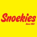 Picture for merchant Snoekies (R10 Surcharge)
