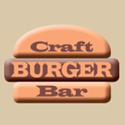 Picture for merchant Craft Burger Bar
