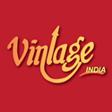 Picture for merchant Vintage India