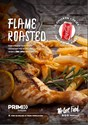 Picture for merchant Primi Express Flame Roasted Special