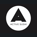 Picture for merchant Active Sushi