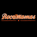 Picture for merchant RocoMamas - Gardens