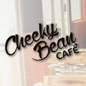 Picture for merchant Cheeky Bean Cafe - Gardens