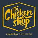 Picture for merchant The Chicken Shop (Welcome)